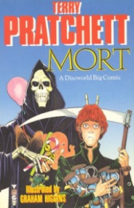 the incorporation of william shakespeares macbeth in wyrd sisters a novel by terry pratchett My favourite terry pratchett book and the first one i ever read, wyrd sisters is a  discworld take on  pratchett meets shakespeare, and particularly macbeth.