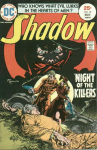 the shadow 10