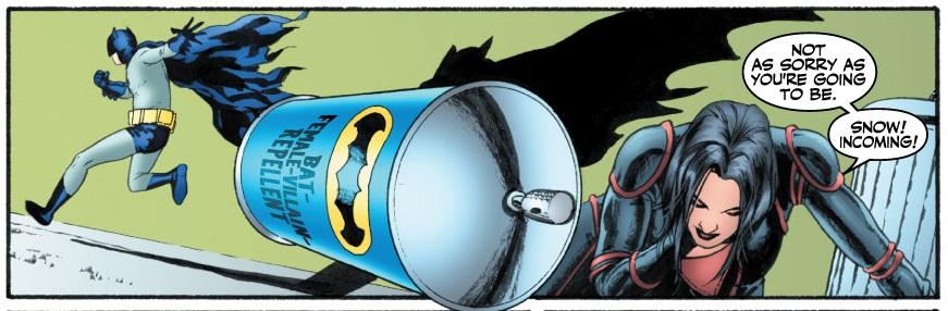 https://www.gothamcalling.com/wp-content/uploads/2015/05/planetary-batman.png